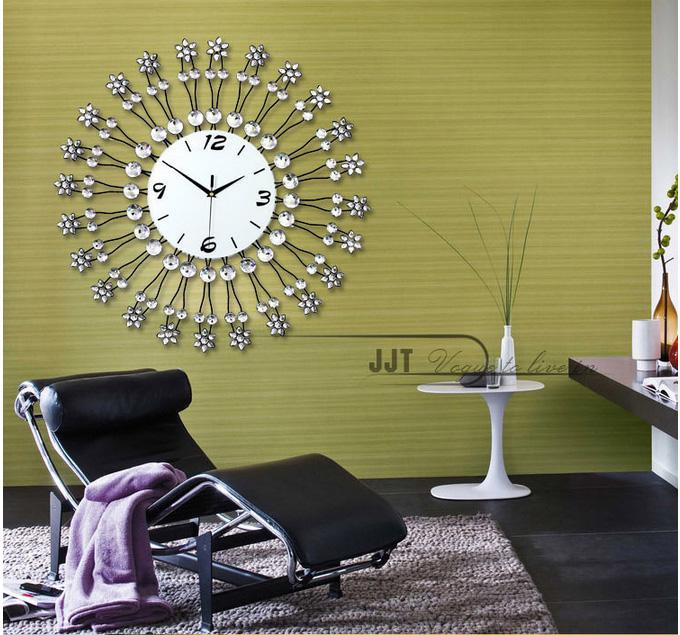 Đồng hồ trang trí hoa mặt trời-jt-1304-anh4