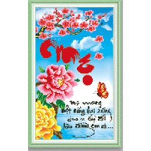 tranh-dinh-da-chu-me-h895
