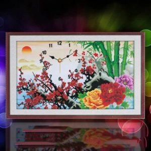 tranh-gan-da-han-quoc-canh-dao-h824
