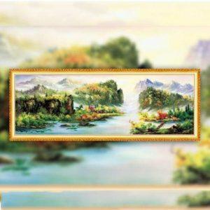 tranh-gan-da-han-quoc-phong-canh-h318