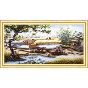 tranh-gan-da-thon-que-viet-nam-tranh-dinh-da-h728