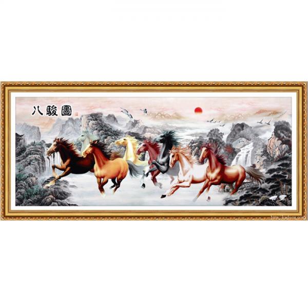 kadoza-tranh-dinh-da-dong-vat-s8228