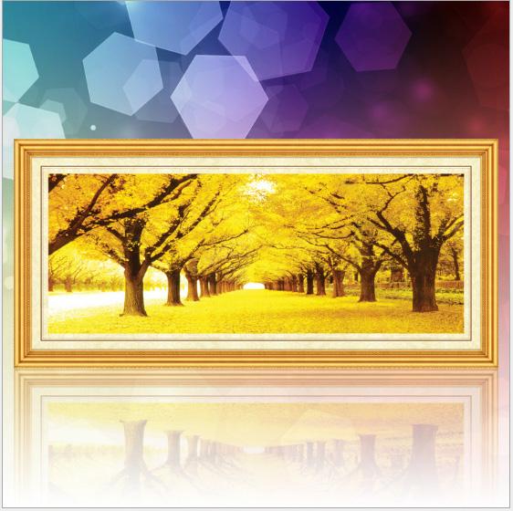 tranh-dinh-da-mua-thu-vang-s8160