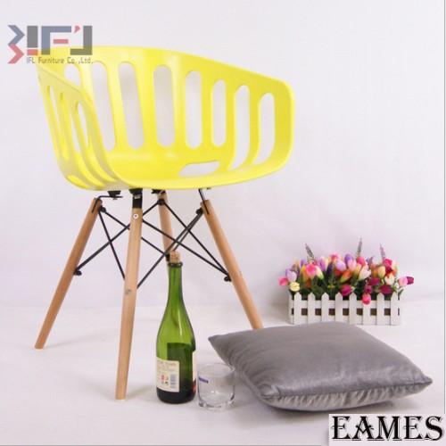 Ghe-EAMES-ILF-023-anh11