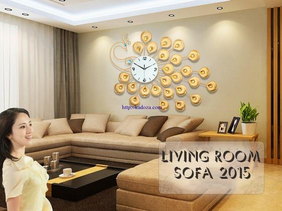 dong-ho-chim-cong-jjt-1508-anh-3-kadoza