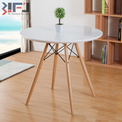 ghe-eames-IFL-102-anh-10