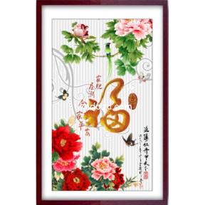 s8390-tranh-dinh-da-dep-shanshi-5d