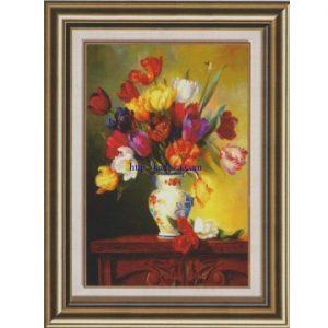 s8299-tranh-dinh-da-binh-hoa-tulip