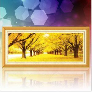 tranh-dinh-da-cong-truong-thanh-s8159