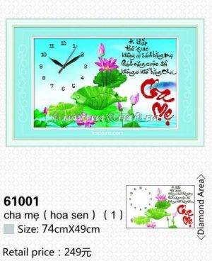 61001-tranh-dinh-da-dong-ho-anh-nguon-kadoza-com