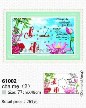 61002-tranh-dinh-da-dong-ho-anh-nguon-kadoza-com