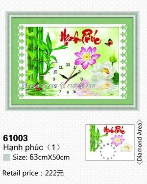 61003-tranh-dinh-da-dong-ho-anh-nguon-kadoza-com
