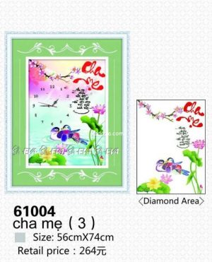 61004-tranh-dinh-da-dong-ho-anh-nguon-kadoza-com