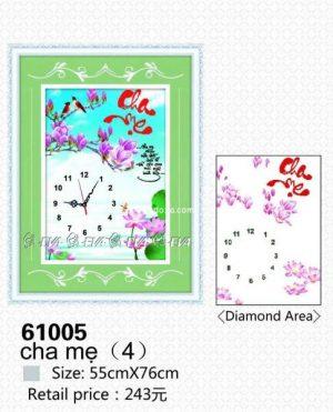 61005-tranh-dinh-da-dong-ho-anh-nguon-kadoza-com