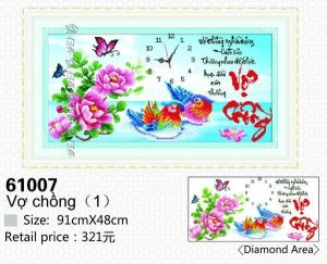 61007-tranh-dinh-da-dong-ho-anh-nguon-kadoza-com