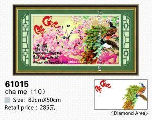 61015-tranh-dinh-da-dong-ho-anh-nguon-kadoza-com