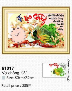 61017-tranh-gan-da-dong-ho-anh-nguon-kadoza-com