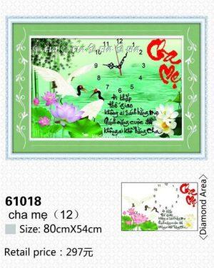 61018-tranh-gan-da-dong-ho-anh-nguon-kadoza-com