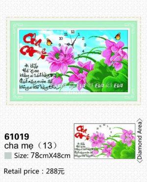61019-tranh-gan-da-dong-ho-anh-nguon-kadoza-com