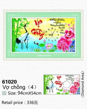 61020-tranh-gan-da-dong-ho-anh-nguon-kadoza-com