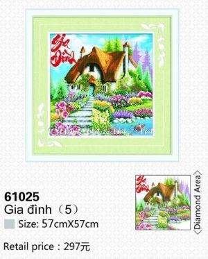 61025-tranh-gan-da-phong-anh-anh-kadoza-com