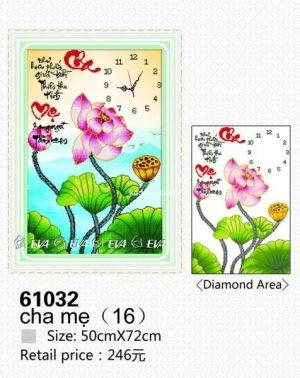61032-tranh-gan-da-dong-ho-anh-nguon-kadoza-com