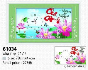 61034-tranh-gan-da-dong-ho-anh-nguon-kadoza-com