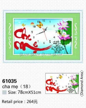 61035-tranh-gan-da-dong-ho-anh-nguon-kadoza-com