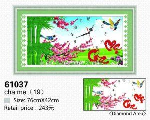 61037-tranh-gan-da-dong-ho-anh-nguon-kadoza-com