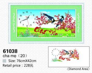 61038-tranh-gan-da-dong-ho-anh-nguon-kadoza-com