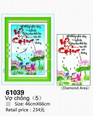 61039-tranh-gan-da-dong-ho-anh-nguon-kadoza-com