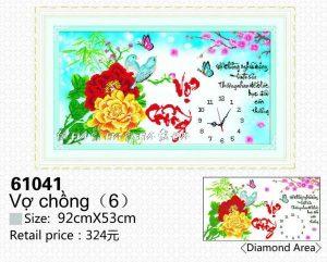 61041-tranh-gan-da-dong-ho-anh-nguon-kadoza-com