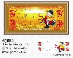 61054-tranh-gan-da-dong-ho-anh-nguon-kadoza-com