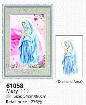 61058-tranh-gan-da-chua-jesus-anh-kadoza-com