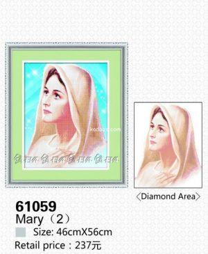 61059-tranh-gan-da-chua-jesus-anh-kadoza-com