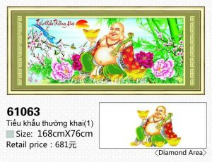61063-tranh-gan-da-duc-phat-anh-kadoza-com