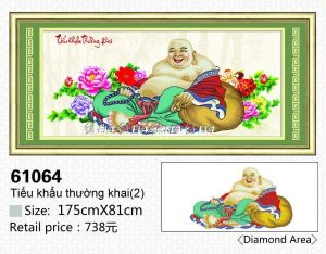 61064-tranh-gan-da-duc-phat-anh-kadoza-com