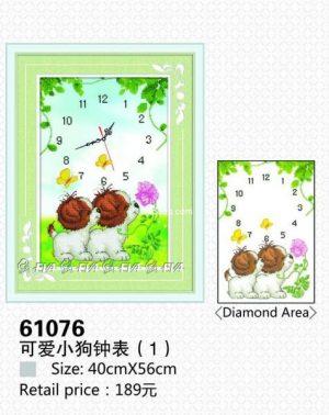 61076-tranh-gan-da-dong-ho-anh-nguon-kadoza-com