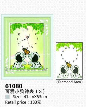 61080-tranh-gan-da-dong-ho-anh-nguon-kadoza-com