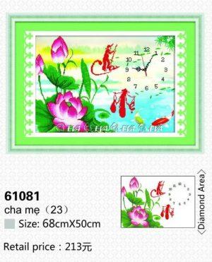 61081-tranh-gan-da-dong-ho-anh-nguon-kadoza-com