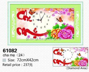 61082-tranh-gan-da-dong-ho-anh-nguon-kadoza-com