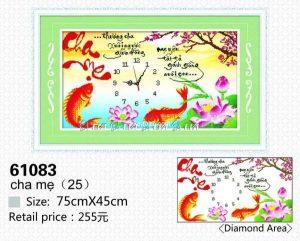 61083-tranh-gan-da-dong-ho-anh-nguon-kadoza-com