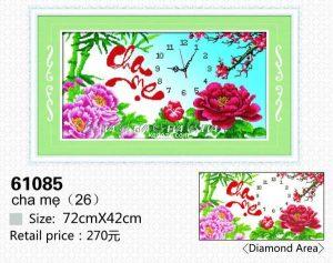 61085-tranh-gan-da-dong-ho-anh-nguon-kadoza-com