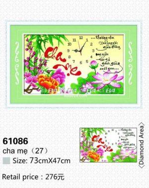 61086-tranh-gan-da-dong-ho-anh-nguon-kadoza-com
