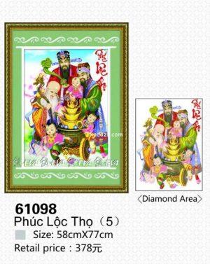 tranh-gan-da-mau-phat-than-tai-chua-61098
