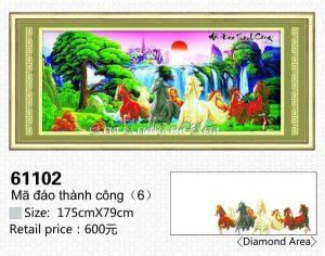 61102-tranh-gan-dong-vat-ma-dao-thanh-cong-anh-nguon-kadoza-com