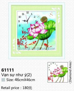 61111-tranh-dinh-da-dong-ho-anh-nguon-kadoza-com