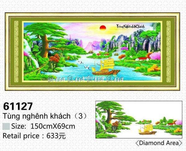 61127-tranh-gan-da-phong-canh-tung-nghenh-khach-ang-nguon-kadoza-com