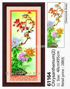 61164-tranh-gan-da-tu-quy-anh-nguon-kadoza-com