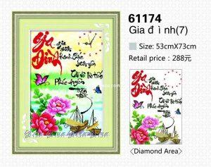 61174tranh-dinh-da-dong-ho-anh-nguon-kadoza-com